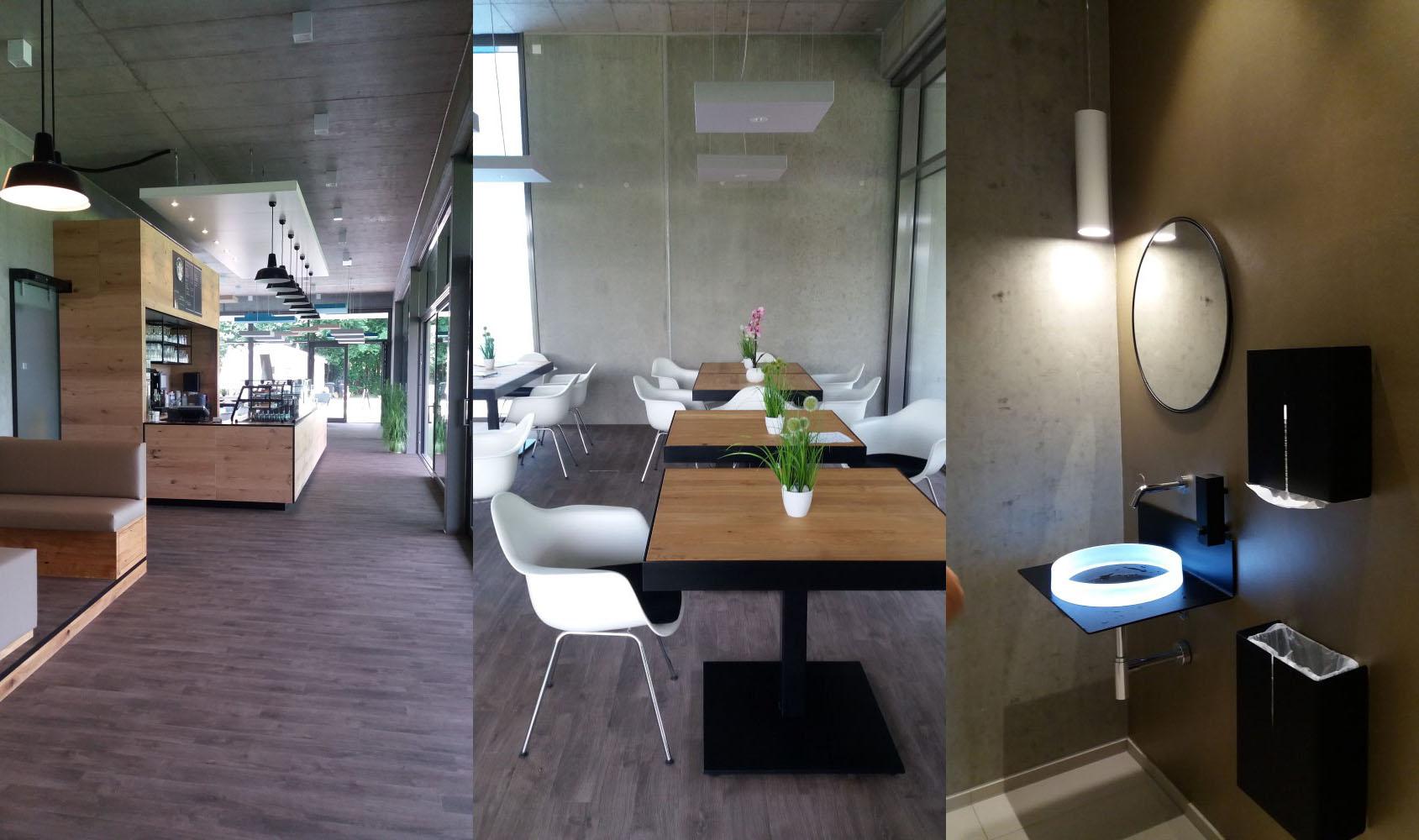 bohle gruppe. Black Bedroom Furniture Sets. Home Design Ideas