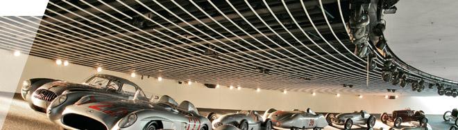 Informationen zu Isoliertechnik, Innenausbau, Metallbau, Brandschutz, Bautechnik