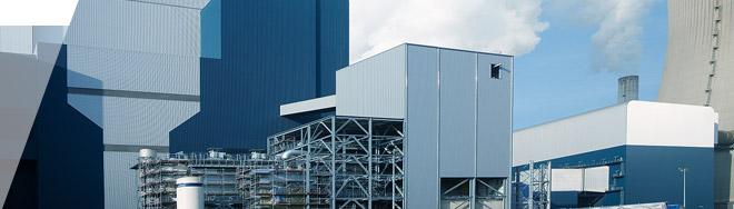 Isoliertechnik und Innenausbau Branchen Know-How