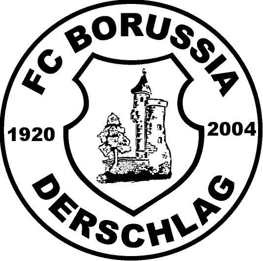 Borussia Derschlag